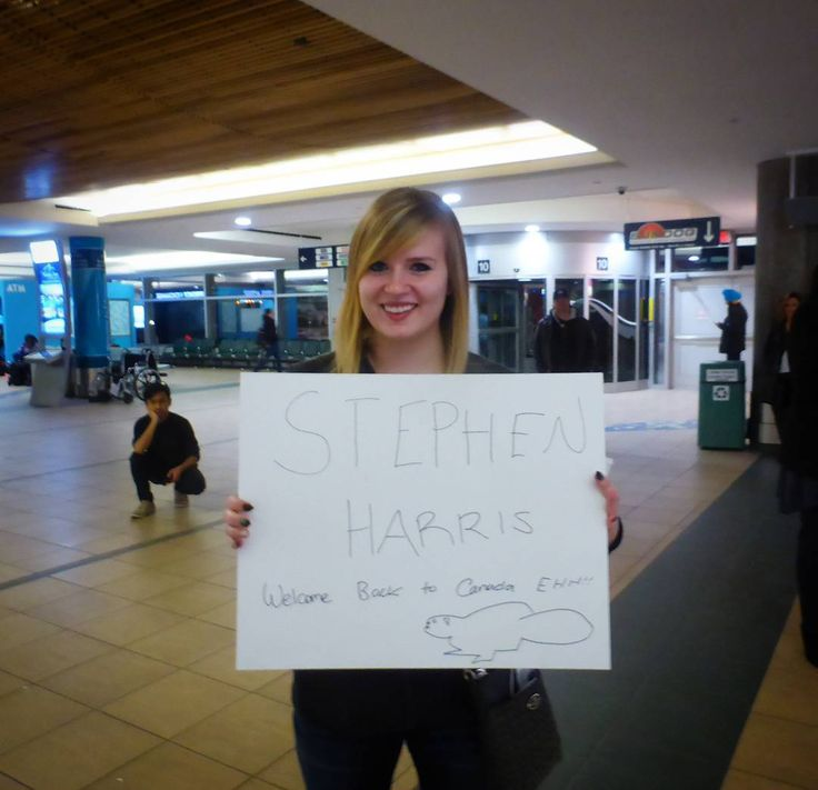 25 best ideas about airport welcome signs on pinterest