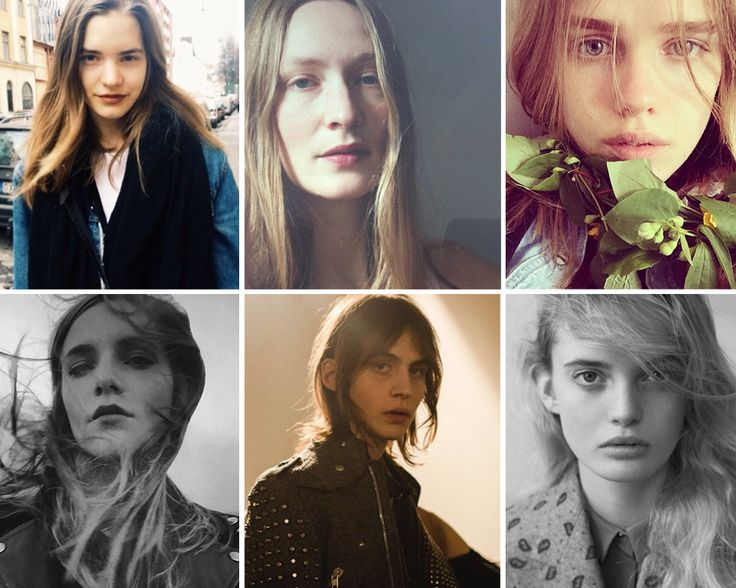 As Stockholm's Fall 2016 Fashion Week begins, 10 top Swedish models share their favorite secret hangouts, restaurants, music venues, and local jeans shops with Vogue.com. If this doesn't have you dialing SAS to book a ticket, nothing will.
