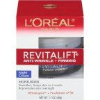 Free 2-day shipping on qualified orders over $35. Buy Advanced Clinicals Retinol Firming Cream, 16 Oz at Walmart.com