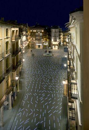 plaza_top2