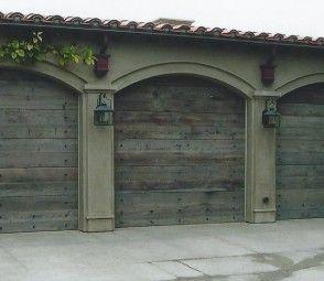 20 Best Garage Doors Images On Pinterest