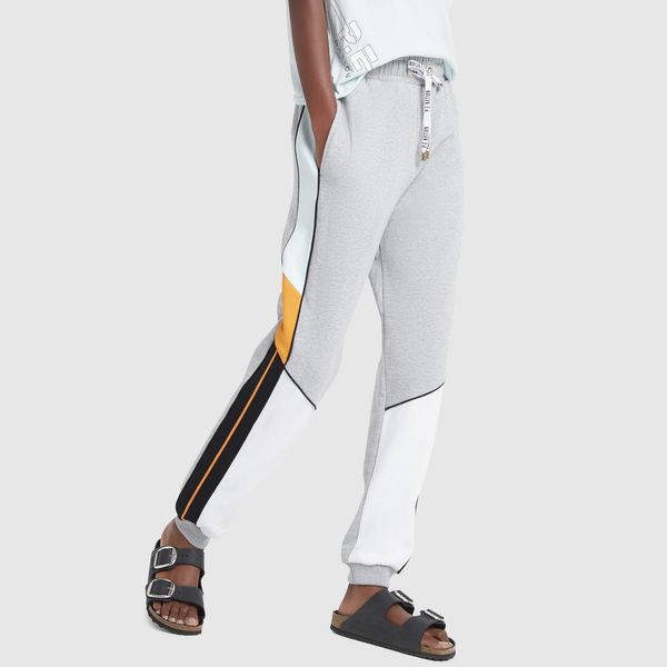 Downforce Track Sweatpants | Designer activewear, Sweatpants