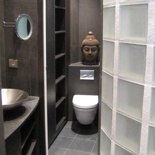 les 88 meilleures images du tableau r alisations sur pinterest. Black Bedroom Furniture Sets. Home Design Ideas