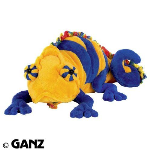 R Chameleon Amazon 205 best webkins image...
