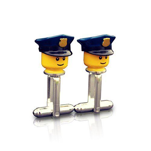 die besten 25 lego polizei ideen auf pinterest lego stadt spielzeug polizei party thema und. Black Bedroom Furniture Sets. Home Design Ideas