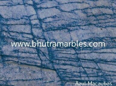 #AzulMacaubas #Azul_Macaubas #Dyna #Bottochino #BestItalianMarble  #ItalianMarble #ItalianMarbleManufacturer #Italianmarblebestprice #Italianmarbleatlowprices #PriceFrom120₹to600₹ #'Make Your Dream Home More Beautiful'  +919001156068 +919001593066 Visit Us at  www.bhutramarbles.com www.marbleinkishangarh.net #parleto #empredor #BlackMarquima #BestItalianMarbleInJaipur #ItalianMarbleinKishangarh #ImportedMarble #lavantyared #homeideas #flooringideas #InteriorFlooring #NaturalStone…