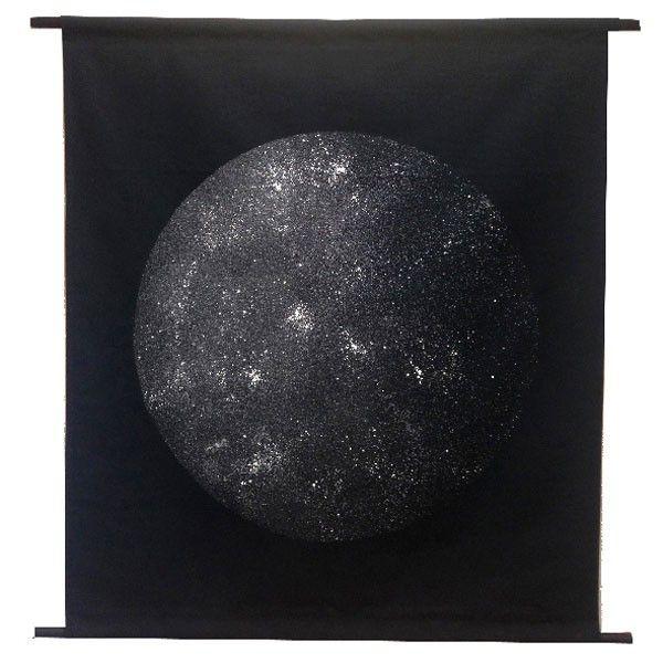 Nowak - Textile Moon  €251  ENIITO
