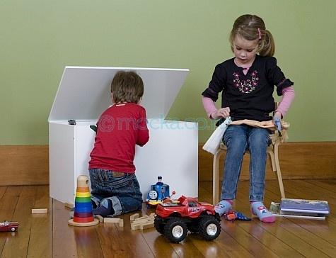 ... Box   Kids Toy Boxes NZ   Wooden Toybox & Toy Chest   Toy Storage