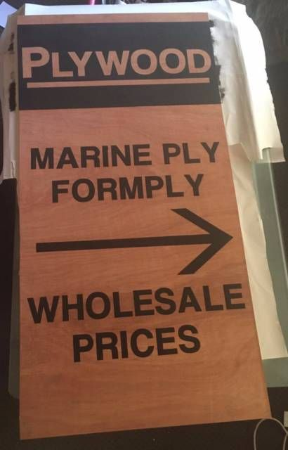 Quality Marine Plywood with Structural Strength Ply for Sale Ply Plywood  size 12m x 24m    6 mm x 120m x 240m for 32per sheet  9 mm x 120m x 240m for 40 ..., 1146007078