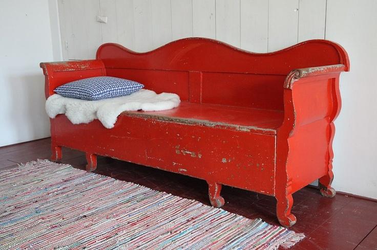 slaapkamer meubels beslist: vakantiehuis - palaia-forcoli, italië, Deco ideeën