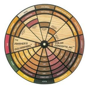 Tan Color Wheel Bing Images Art Art Info Pinterest