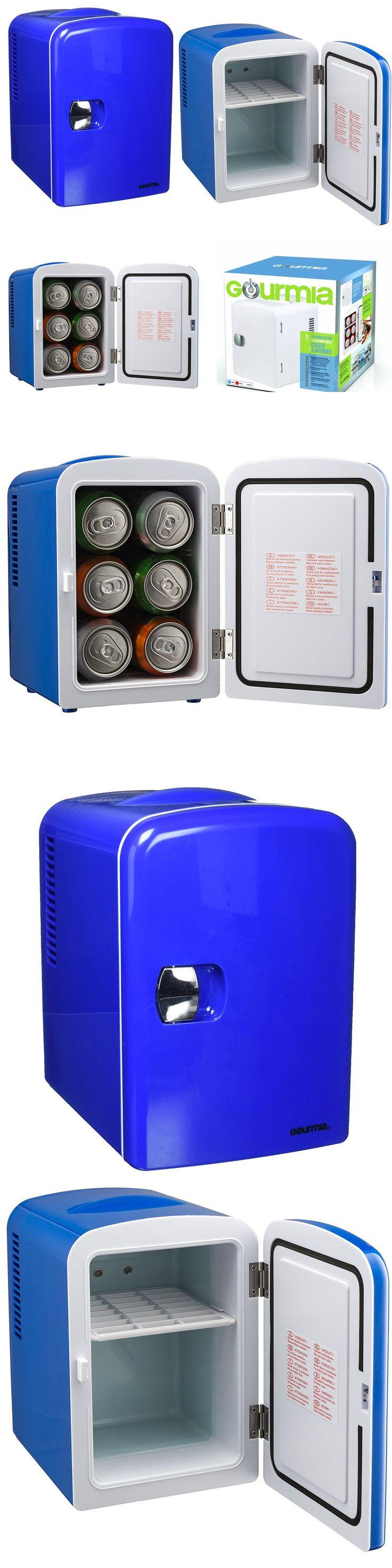 Solar Powered Mini Fridge Best 20 Small Fridge Freezer Ideas On Pinterest Sliding Drawers