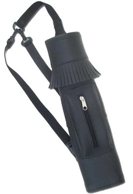 Mills Fleet Farm Promo Code >> 17 Best images about Quiver on Pinterest | Arrow quiver, Traditional archery and Quiver