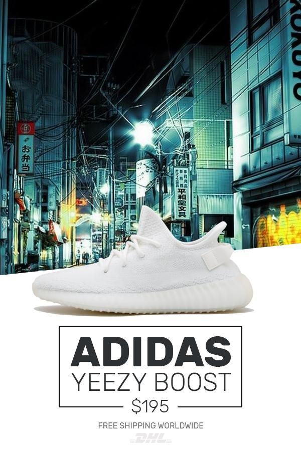 be0ee6db5b454 Buy new Adidas Yeezy Boost 350 V2 Triple White   Cream knock off shoes