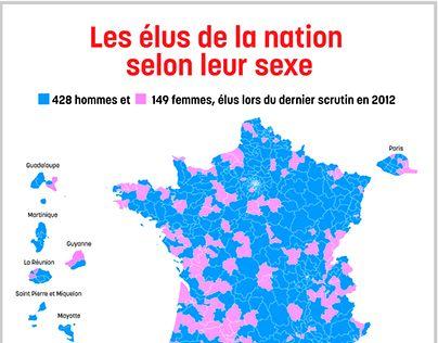 "Check out new work on my @Behance portfolio: ""Législatives, parité hommes-femmes"" http://be.net/gallery/53331583/Lgislatives-parit-hommes-femmes"