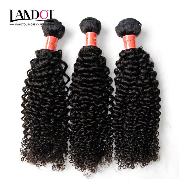 Find More Human Hair Extensions Information about Brazilian Curly Hair 3pcs Bundles unprocessed7A Brazilian Burgundy Super Star deep curly wave kinky curly virgin CheapHuman Hair,High Quality hair styles wavy hair,China hair shaver Suppliers, Cheap hair removal laser machine from Landot Hair Products Co., Ltd. on Aliexpress.com