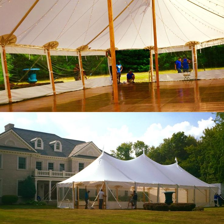 Tents Parties Fiestas Fiesta Party Tent Receptions Holiday Parties Party Holidays Events & 35 best Tents by Durants Party Rentals images on Pinterest ...