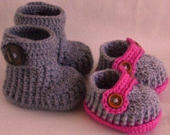 Детские пинетки туфли вязаные сапоги вязание крючком обувь крючком Детские пинетки девочки вязаные Детские пинетки вязание крючком детские сапоги выбрать цвет