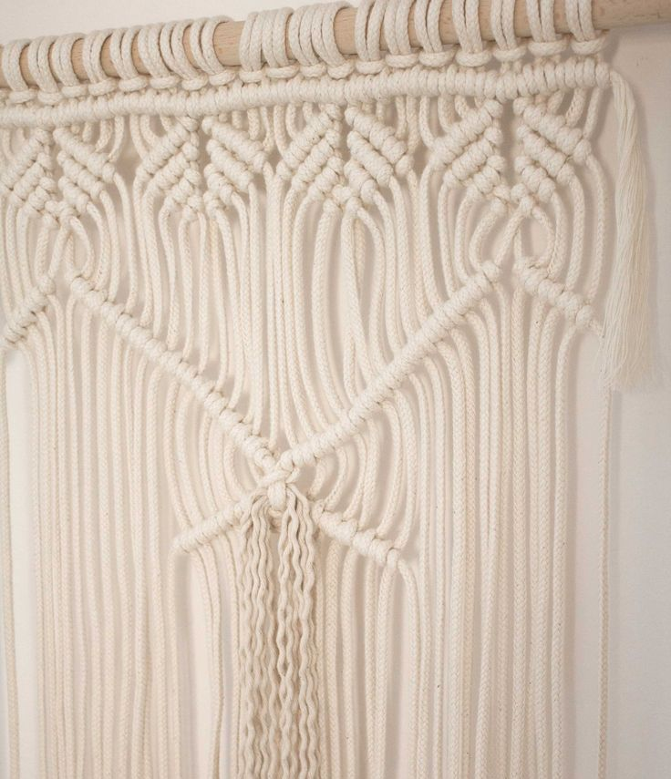 Marfim wood