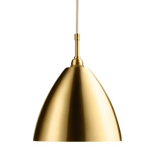 BL9 M Pendant Lamp - Authentic Designer Furniture Lighting Accessories