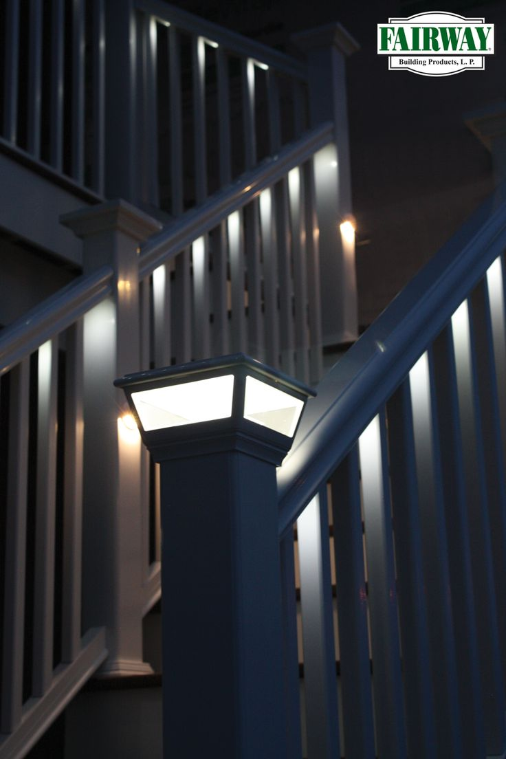 Best 25 Low voltage led lighting ideas on Pinterest Led strip