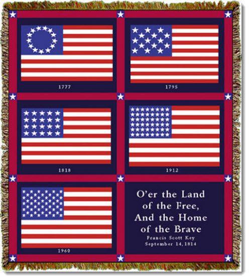 U.S.-China Trade, 1971–2012: Insights into the U.S.-China Relationship 米中貿易 1971〜2012年 中日関係についての洞察