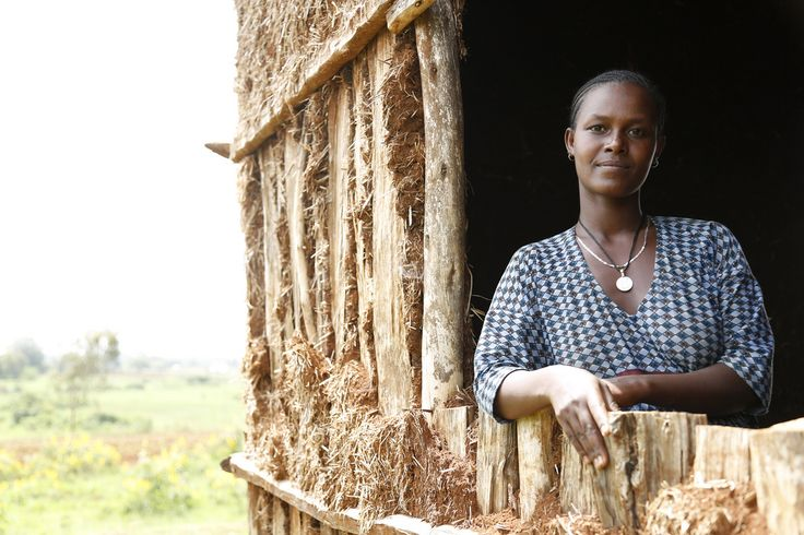 "Ethiopia has one of the highest rates of early marriage in sub-Saharan Africa. Like many girls, Banchi (pictured), got married when she was 15.  ""I remember I didn't want to spend the night with my husband,"" she says. ""I was really scared so I went back to my family. My family told my best friend to take me back to him. My friend got me ready - she put eyeliner on me - and took me to his house.  ""When we're having sex, sometimes I feel like I'm about to die, that I might break.""  In…"