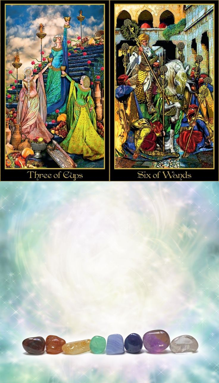 free accurate tarot card reading, free tarot reading question and tarot sleeves, tarot web and tarot card in hindi. New tarot spreads layout and tarot decks for sale.