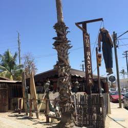 Photo of The Hangman - San José del Cabo, Baja California Sur, Mexico