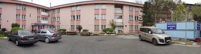 http://yurtarabul.blogspot.com/2012/11/istanbul-anadoluhisar-kz-ogrenci-yurdu.html    Beykoz anadoluhisarı öğrenci yurdu