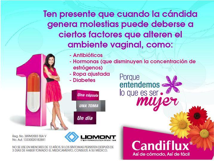 #Analgen #salud #candiflux #menstruacion #libertad #vivir #feliz #mujer #love #amor #cute #bonito #belleza #maquillaje #moda #fashion #zapatos #zapatillas