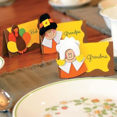 42 Best Christian Party Images On Pinterest Thanksgiving