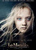 Watch Movie Les Miserables (2012) Online Free - SolarMovie