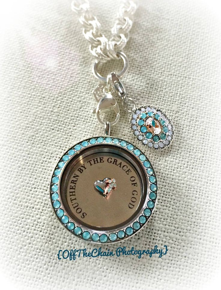 17 best images about origami owl spring 2015 on