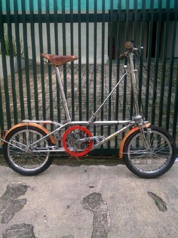 116 Best Dahon Classic Images On Pinterest Biking Bicycle And