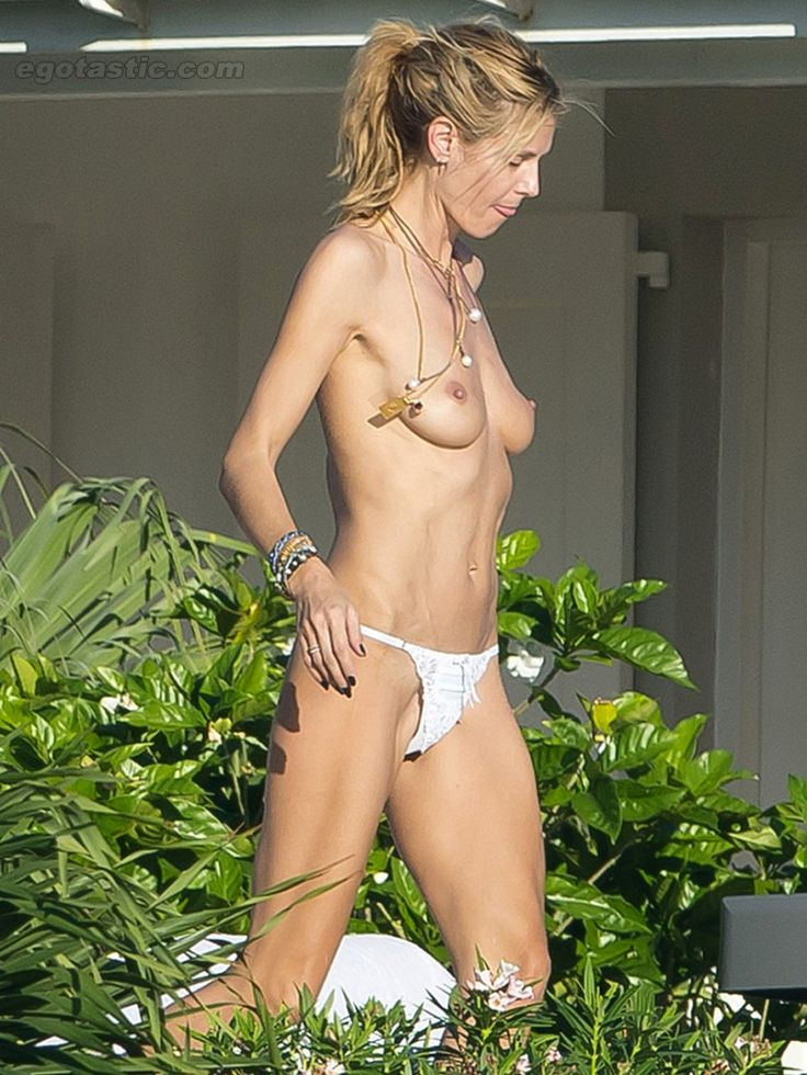 Fotos gratuitas de desnudo sarah palin