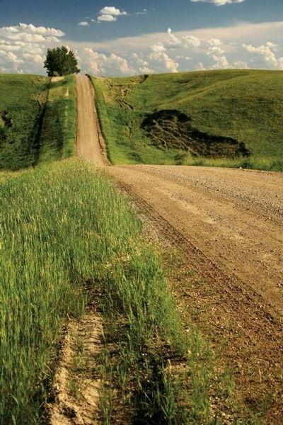 The Road to Heaven, Romania www.romaniasfriends.com