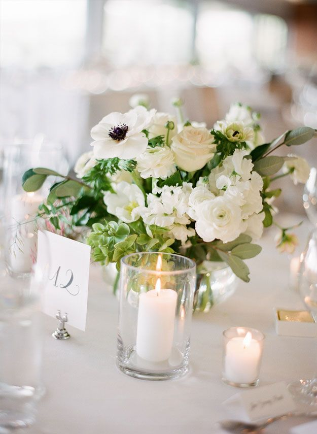 wedding centerpieces white flowers 100 images picture ballroom