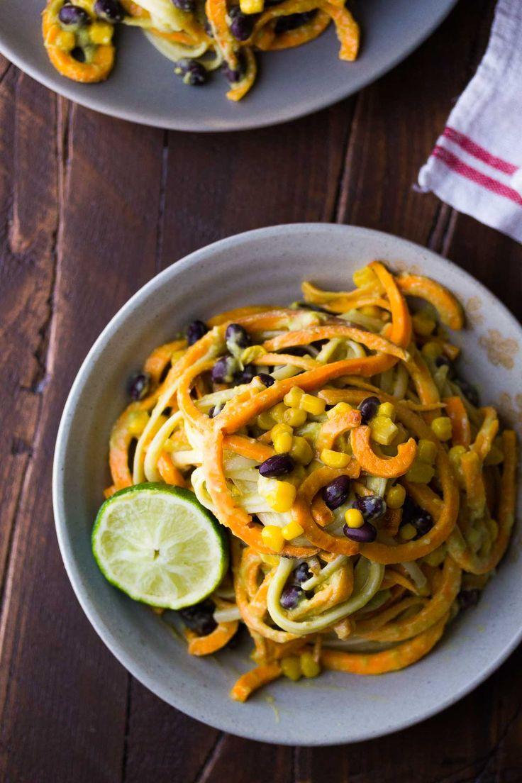 Más de 1000 imágenes sobre salads en Pinterest | Ensalada de pepino ...