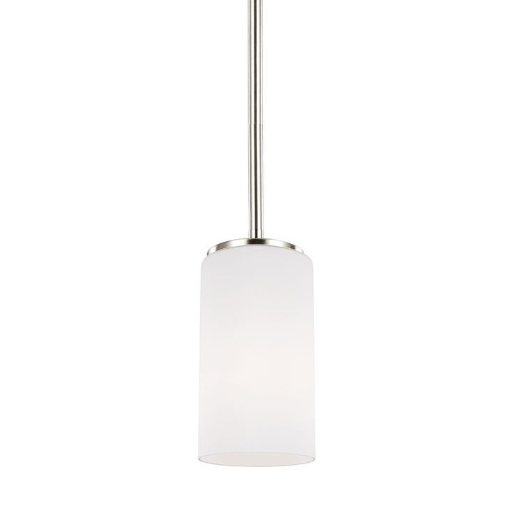 78 Ideas About Brushed Nickel On Pinterest Lighting