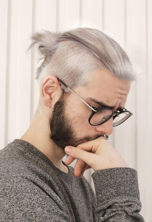 Style For Men on Tumblr www.yourstyle-men.tumblr.com VKONTAKTE -//- FACEBOOK -//- INSTAGRAM