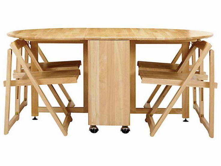 best 25+ folding kitchen table ideas on pinterest | folding sewing