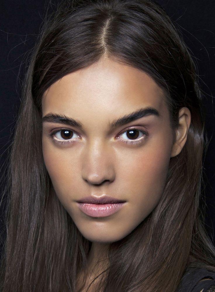 No-make-up-make-up
