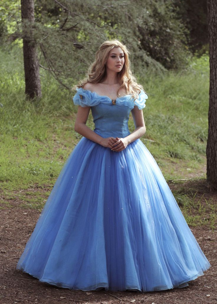 """jocie-ma-macie: """" Cinderella - 2015 Here are some lovely shots of my new Cinderella cosplay taken by my good friend, Liana Hee! This dress brings me so much joy! I'm happy to have been able to..."""