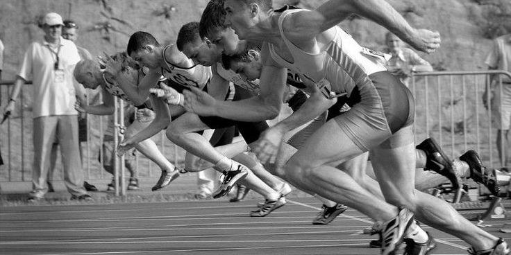 Magnesio y los corredores: ¿Es importante? ¿Qué alimentos lo tienen?