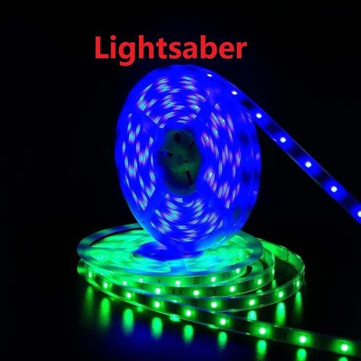 Led lighting 367 pinterest 2017 new arrive continuous 20m 5050 smd led strip light flexible waterproof ip67 single color white mozeypictures Image collections