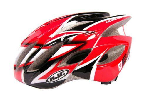 HJC R7 Revolution Adult Bike MTB Inline Skate Skateboard Bicycle Sport Helmet