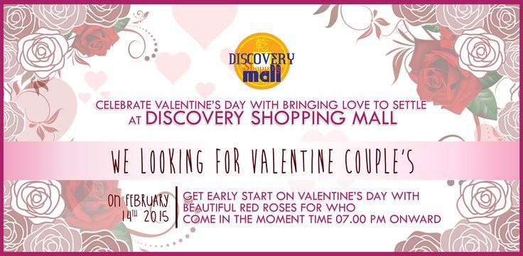 """ Bali World Premier Beach Mall "" Discovery Shopping Mall, Jl. Kartika Plaza, Kuta 80361 P  : 0361 755522 W  : www.discoveryshoppingmall.com T  : @DISCOVERY_bali P  : http://pinterest.com/dsmbali I  : http://instagram.com/dsmbali Fb : http://www.facebook.com/pages/discovery-shopping-mall/"