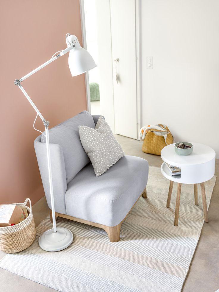 die besten 25 leseleuchte ideen auf pinterest klammerfarben m bel pfister und betonlampe kugel. Black Bedroom Furniture Sets. Home Design Ideas