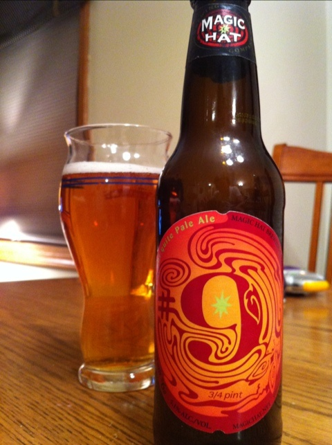 71 best images about burlington attractions on pinterest for Best craft beer club